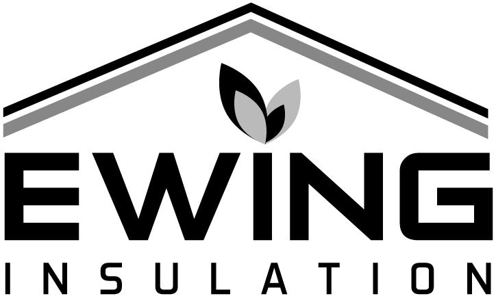 Ewing Insulation
